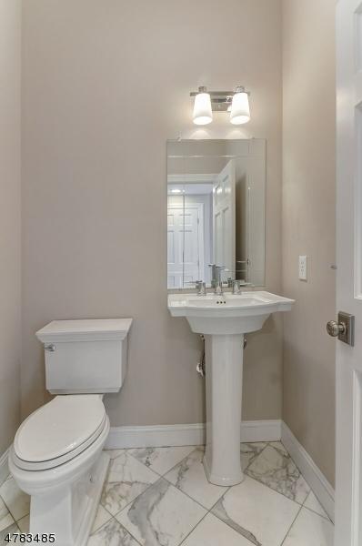 5 Heritage Rd Florham Park Boro, NJ 07932 - MLS #: 3453816