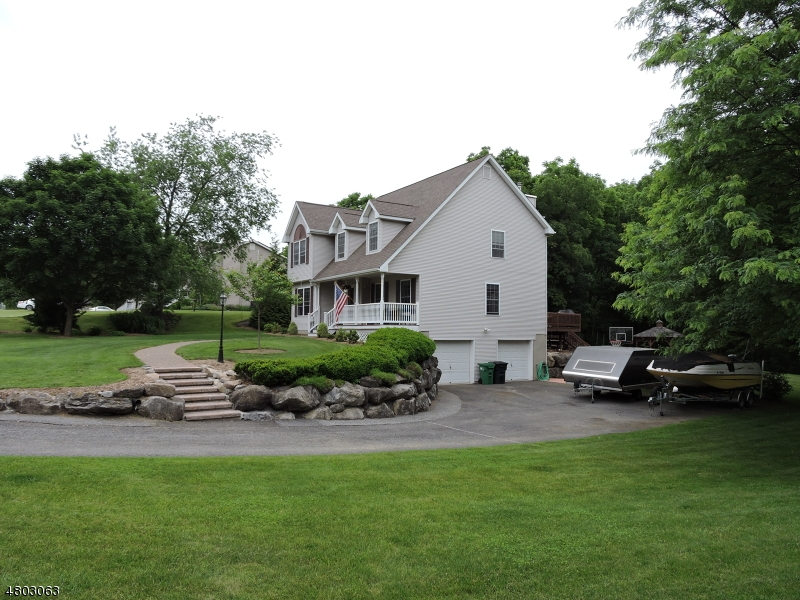 14 Meadow Brook Way Vernon Twp., NJ 07462 - MLS #: 3469616
