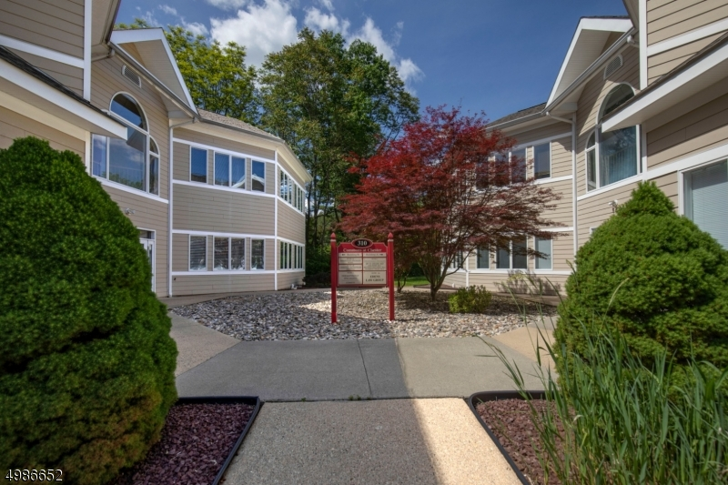 Photo of home for sale at 310 ROUTE 24, Chester Twp. NJ