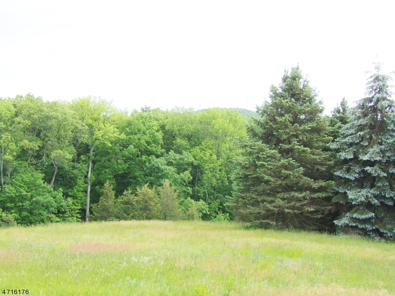 966 Fairview Lake Rd Stillwater Twp., NJ 07860 - MLS #: 3389917