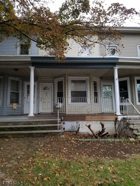 Photo of home for sale in Roselle Boro NJ