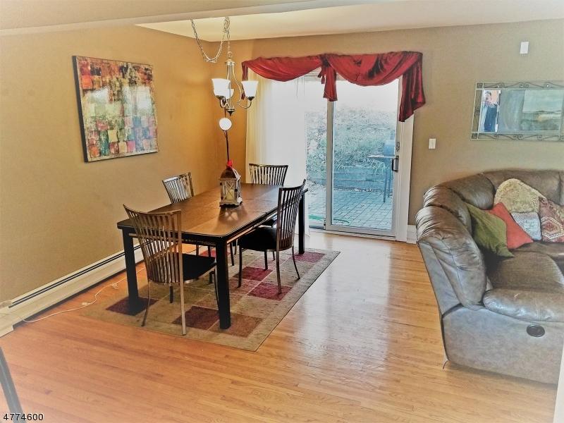 21 Sandra Ln Bloomingdale Boro, NJ 07403 - MLS #: 3444417