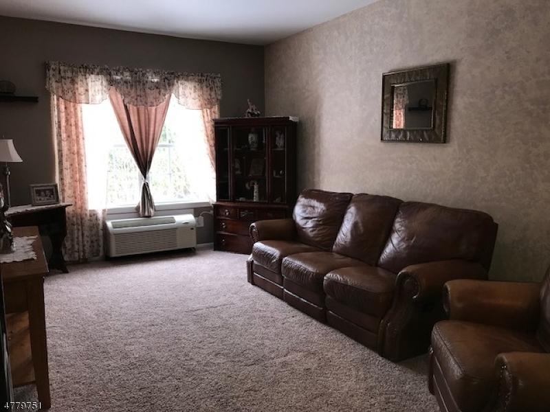 5217 RICHMOND RD West Milford Twp., NJ 07480 - MLS #: 3448117
