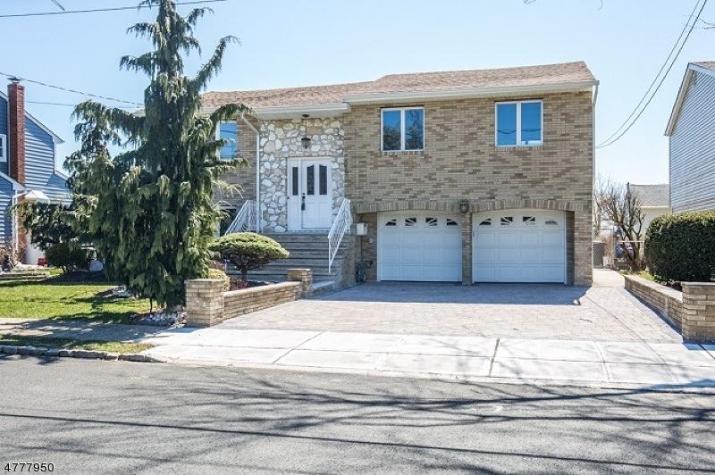 Property for sale at 2596 Reid St, Union Twp.,  NJ  07083