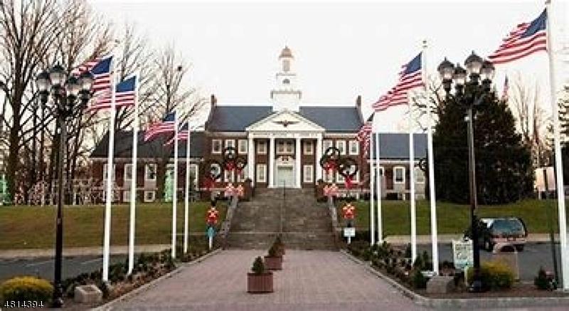 1076 BURNET AVE Union Twp., NJ 07083 - MLS #: 3480717