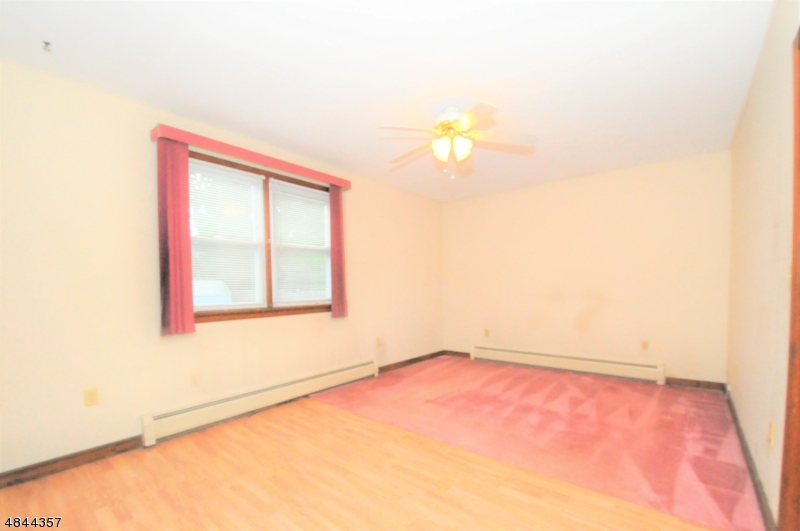 830 S MAIN ST Manville Boro, NJ 08835 - MLS #: 3508317