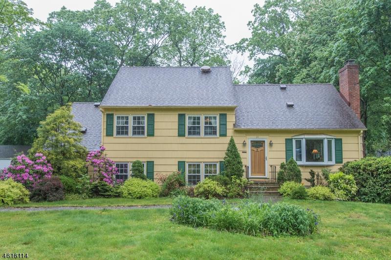 Property for sale at 064 Boulevard, Mountain Lakes Borough,  NJ 07046