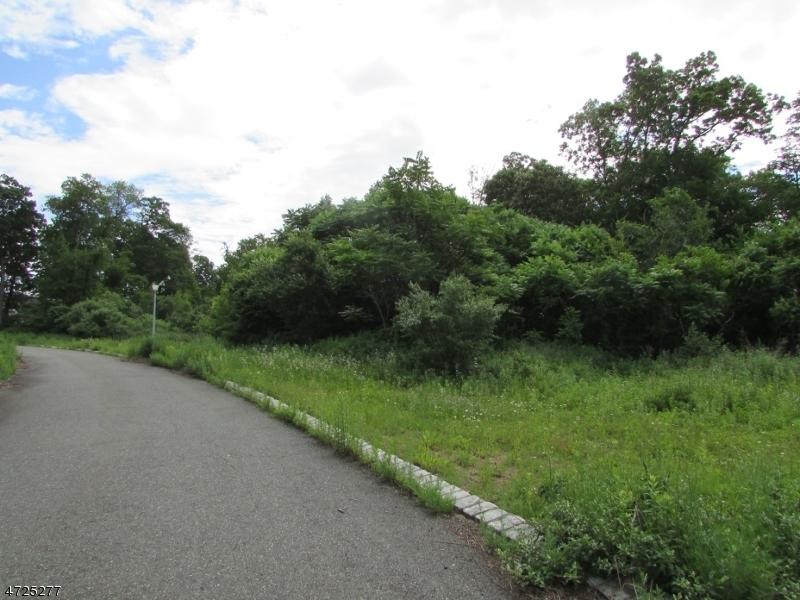 1 Berry Ct Mount Olive Twp., NJ 07836 - MLS #: 3398518