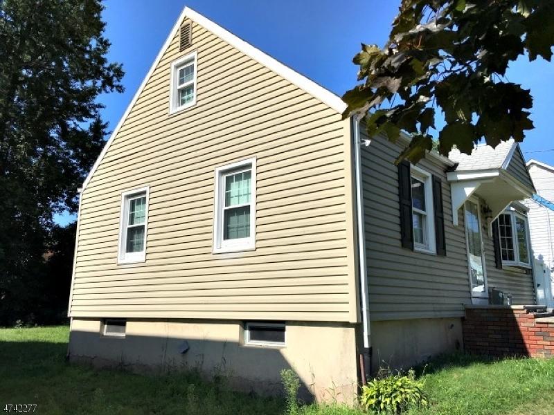 11 Bucknell Ave Woodbridge Twp., NJ 07095 - MLS #: 3414618