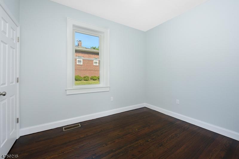 83 CARMER AVE Belleville Twp., NJ 07109 - MLS #: 3421518