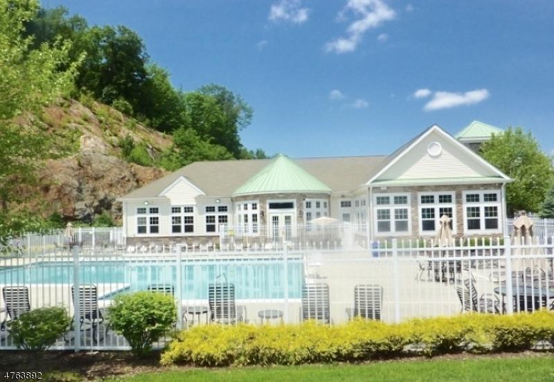 5418 Sanctuary Blvd Riverdale Boro, NJ 07457 - MLS #: 3434618