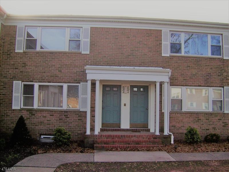 193 EVERGREEN RD Edison Twp., NJ 08837 - MLS #: 3434718