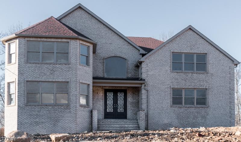 Photo of home for sale in North Caldwell Boro NJ