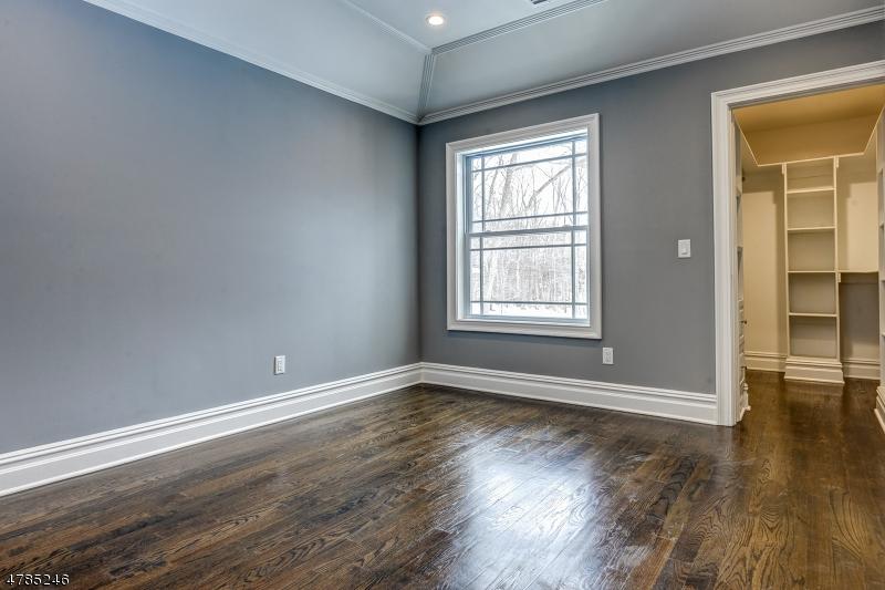1541 Cooper Rd Scotch Plains Twp., NJ 07076 - MLS #: 3453218