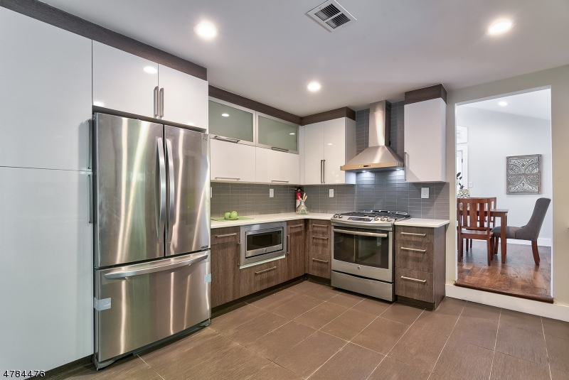 75 Twin Oaks Rd Bridgewater Twp., NJ 08807 - MLS #: 3464118