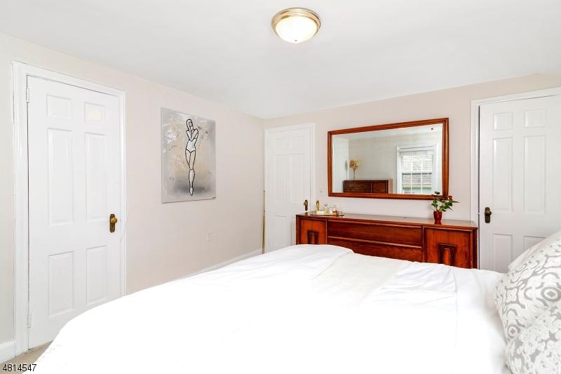 101 W END AVE Summit City, NJ 07901 - MLS #: 3482118