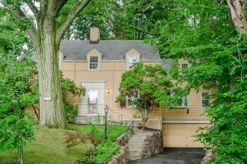 Property for sale at South Orange Village Twp.,  New Jersey 07079