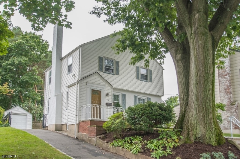 Property for sale at Glen Ridge Boro Twp.,  New Jersey 07028