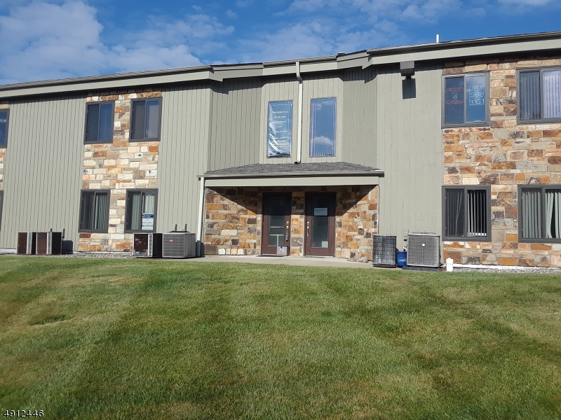 Photo of home for sale at 272 ROUTE 206, Mount Olive Twp. NJ