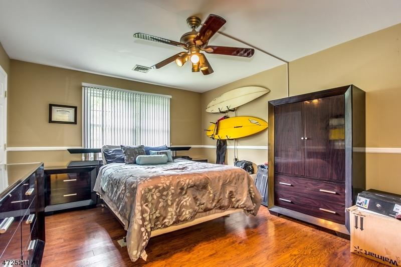 506 Englishtown Rd Monroe Twp., NJ 08831 - MLS #: 3398319