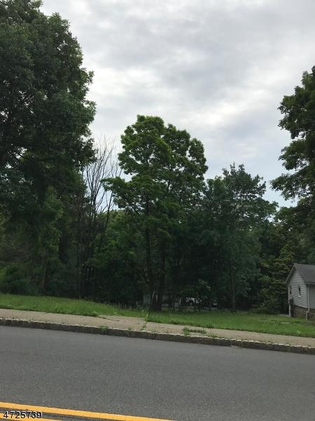 155 W Main St Rockaway Boro, NJ 07866 - MLS #: 3398819