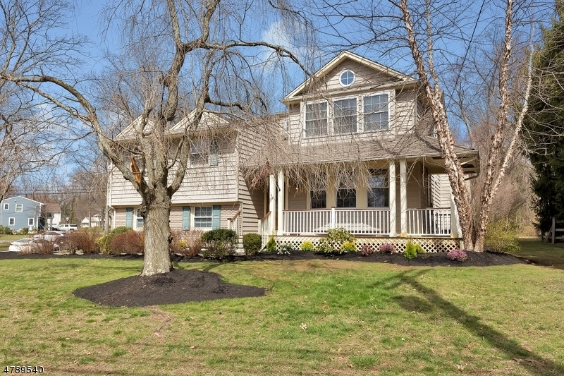 Property for sale at 147 Brookside Dr, New Providence Boro,  NJ  07974