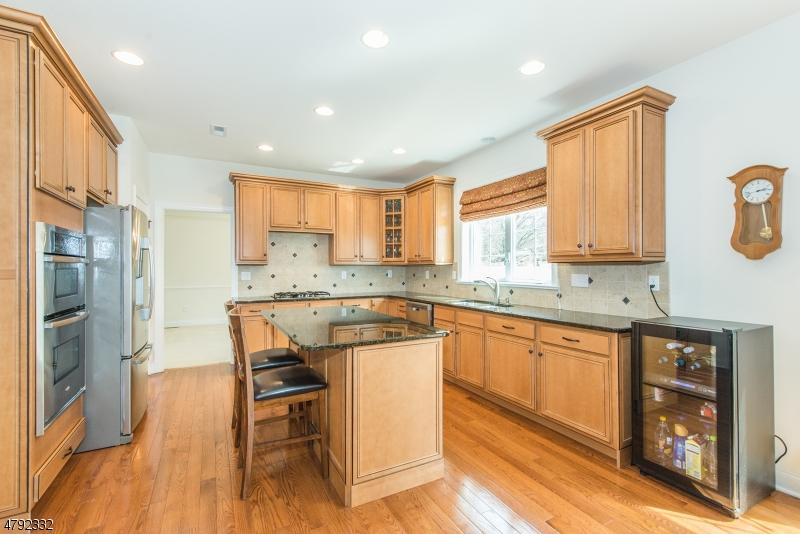 21 George St Mount Olive Twp., NJ 07828 - MLS #: 3461819