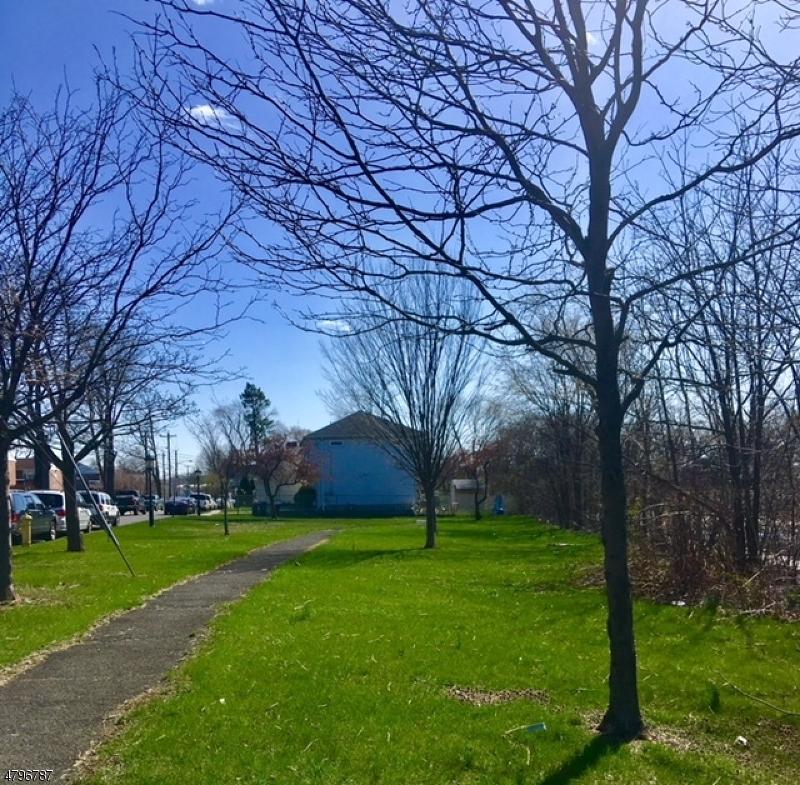1041 Leesville Ave Rahway City, NJ 07065 - MLS #: 3463819