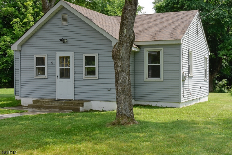 6 GREENHUT AVE Randolph Twp., NJ 07869 - MLS #: 3478419