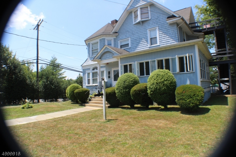 Photo of home for sale at 21 HUDSON ST, Freehold Boro NJ