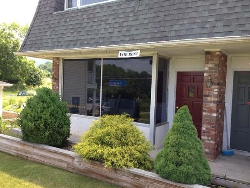 Photo of home for sale at 12 Church St, Vernon Twp. NJ