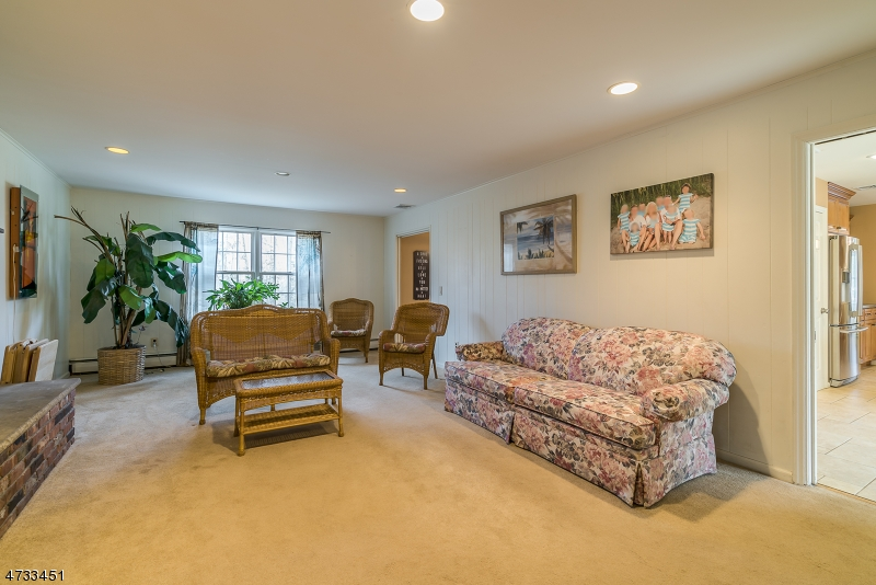 36 North Rd Kinnelon Boro, NJ 07405 - MLS #: 3447720