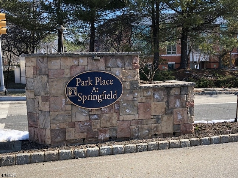 Property for sale at 3106 Park Pl, Springfield Twp.,  NJ  07081