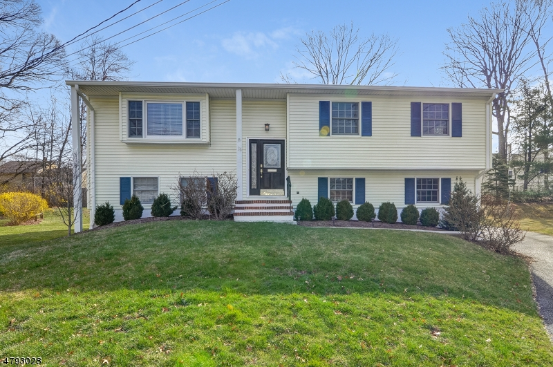 Property for sale at 26 Woodruff Ct, New Providence Boro,  NJ  07974