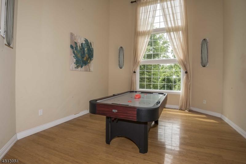 12 LOG RD Jefferson Twp., NJ 07849 - MLS #: 3478520