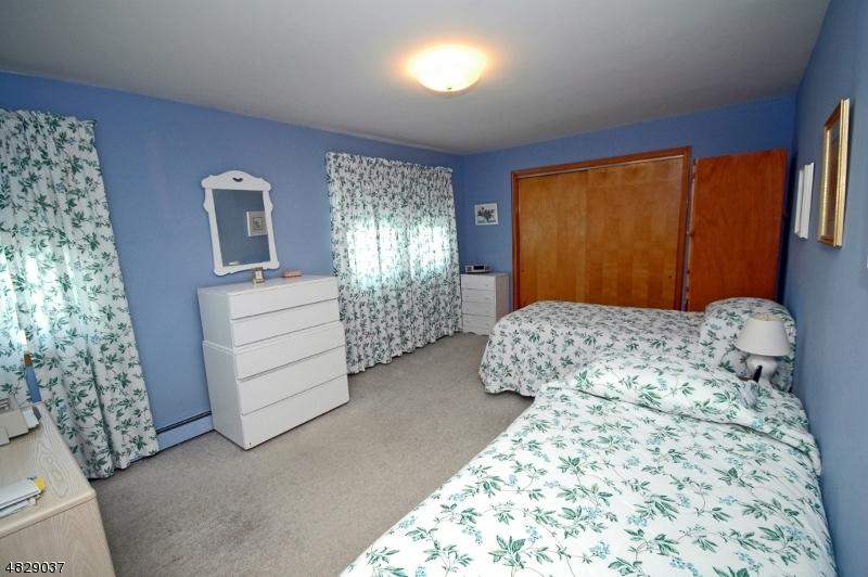 77 ENCLOSURE Nutley Twp., NJ 07110 - MLS #: 3493820