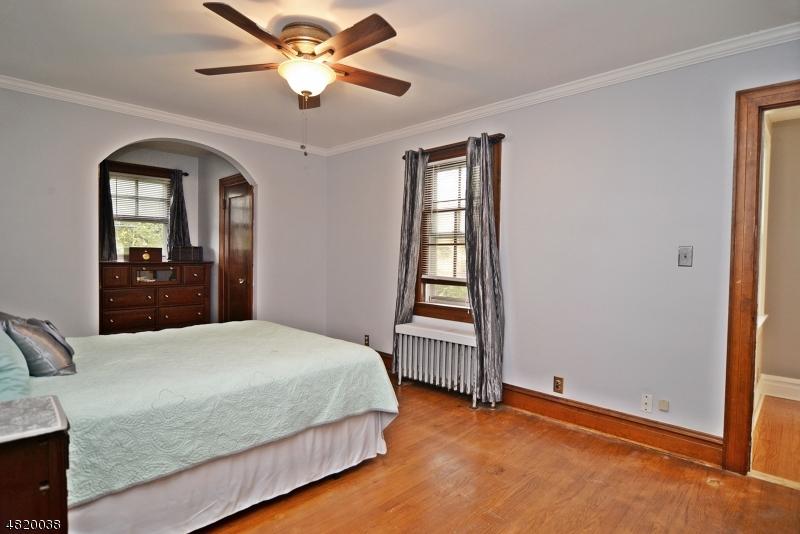 501 E PROSPECT ST Hackettstown Town, NJ 07840 - MLS #: 3508320