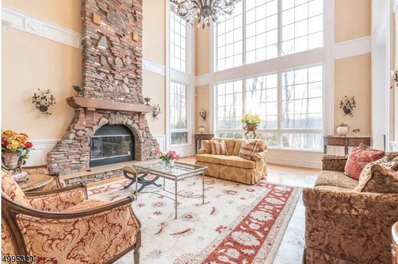 Property for sale at 69 E Lake Rd, Kinnelon Boro,  New Jersey 07405