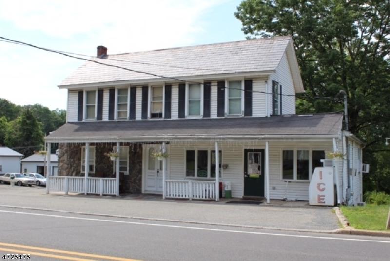 1024 Route 94 Frelinghuysen Twp., NJ 07825 - MLS #: 3398721
