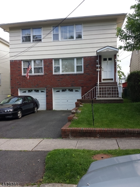 Property for sale at 221 4th Ave, Garwood Boro,  NJ  07027