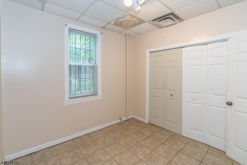 1127 South Elmora Ave Elizabeth City, NJ 07202 - MLS #: 3473921