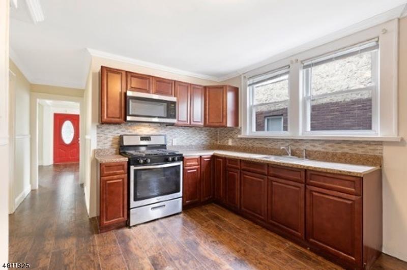 315 WINANS AVE Hillside Twp., NJ 07205 - MLS #: 3478321
