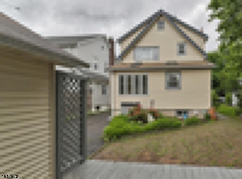 79 COLLINS AVE Bloomfield Twp., NJ 07003 - MLS #: 3478521