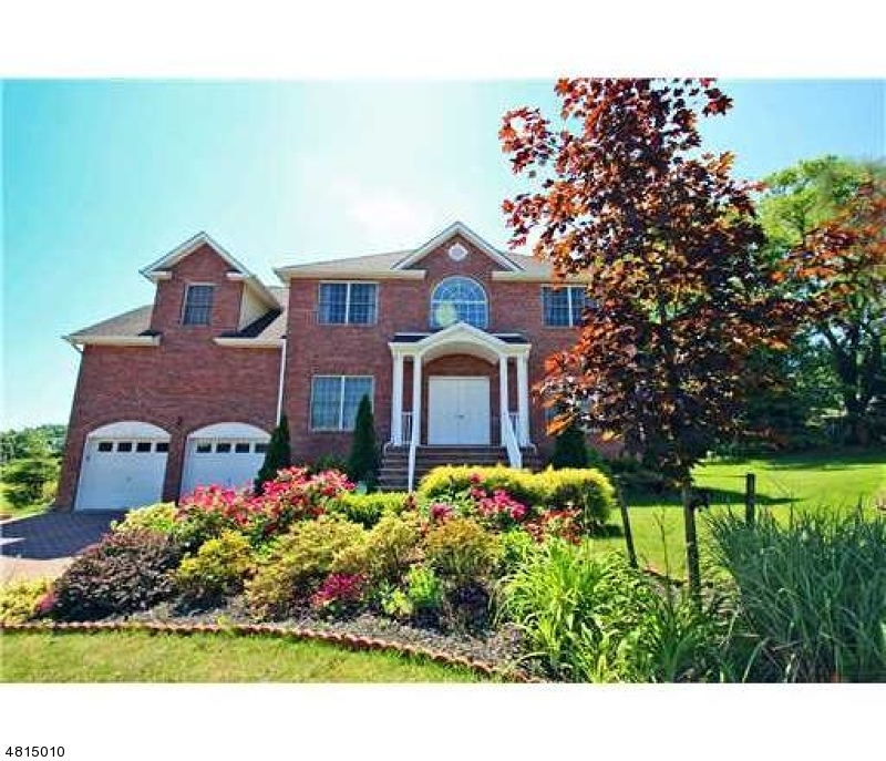 33 MELBLOUM LN Edison Twp., NJ 08837 - MLS #: 3480821