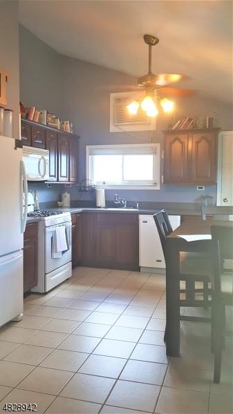 77 CLARIDGE PL Woodbridge Twp., NJ 07067 - MLS #: 3493721