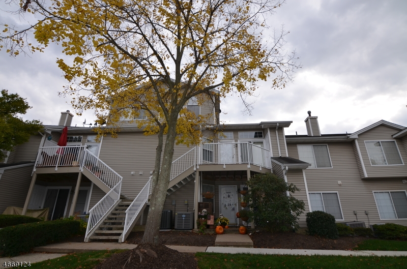Photo of home for sale at 44 PINE CT, Bedminster Twp. NJ