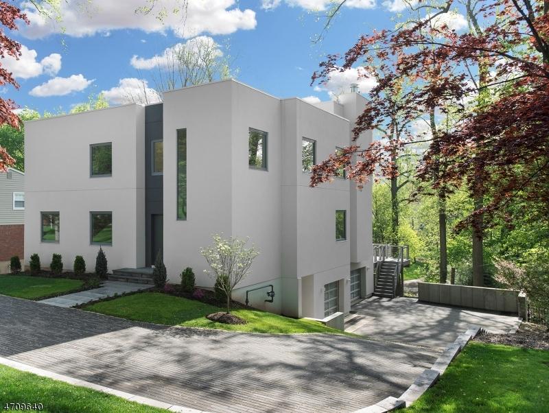 251 S Mountain Ave, Montclair Township, NJ 07042