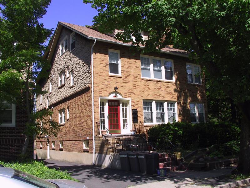 Property for sale at 30 Walnut Pkwy Unit: 3, Montclair Twp.,  NJ 07042