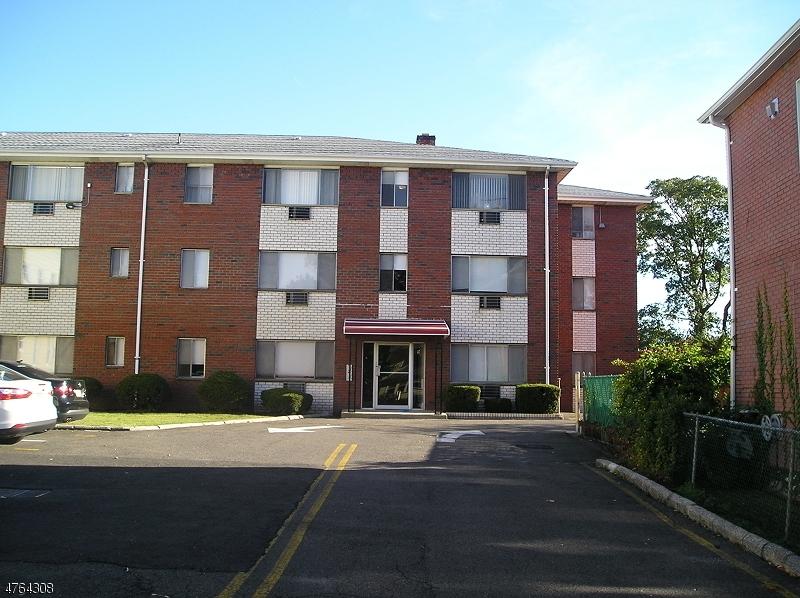 9 Bay Ave Bloomfield Twp., NJ 07003 - MLS #: 3434722