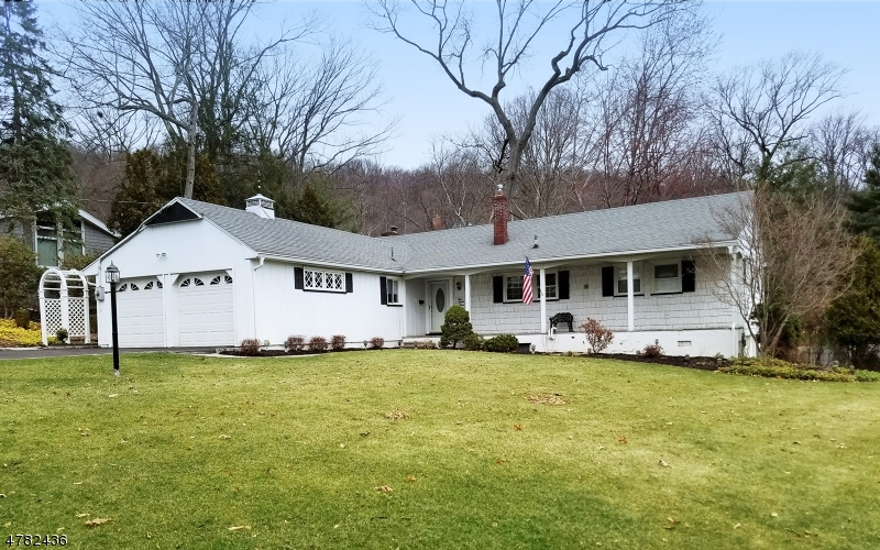 Property for sale at 344 Short Dr, Mountainside Boro,  NJ  07092
